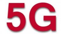 5G gelecek