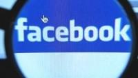 Facebook bunlara savaş açtı