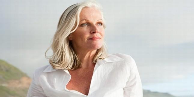 Geç menopoz mümkün müdür?..