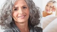 Kadınlara ücretsiz kanser
