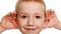Kepçe Kulak tarihe karışıyor