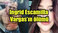 Son dakika haberi: Meksika'yı ayağa kaldıran kadın cinayeti: Ingrid Escamilla Vargas'ın ölümü