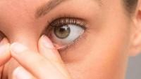 Kadınlarda en sık görülen göz hastalıkları